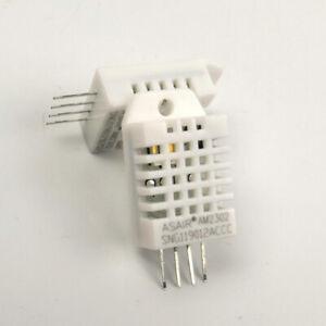 Digital-DHT22-AM2302-Temperature-Humidity-Sensor-SHT11-15-RHT03-Arduino-PIC-Ku