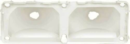 LH 1975-79 Chevrolet Nova Tail Lamp Housing