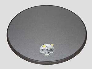 tischplatte 70 cm rund puntinella sevelit wetterfest gastro hnl werzalit. Black Bedroom Furniture Sets. Home Design Ideas