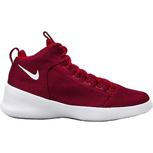 sale retailer 1c091 11b5a Image is loading NEW-NIKE-HYPERFR3SH-759996-601-GYM-RED-SUMMIT-