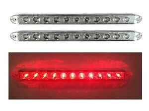 """2pk 