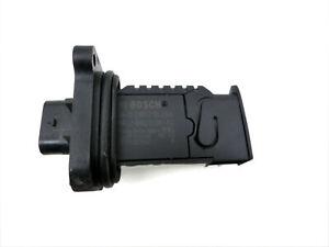 Luftmassenmesser für BMW F31 320i 12-15 2,0 135KW 7602038