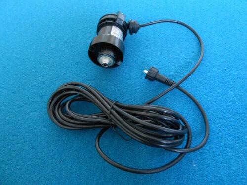 Oase Antriebseinheit Motor für Biotec 12 18 und 36 screenmatic Teichfilter