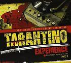 Tarantino Experience Take II 7798141331550 by Various Artists CD
