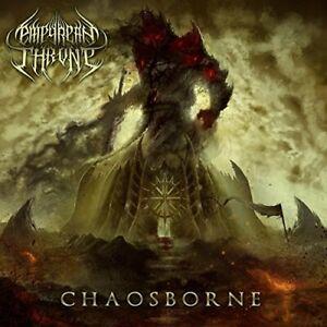 Empyrean-Throne-Chaosborne-CD
