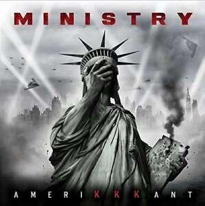 Ministry-Amerikkkant-NEW-CD