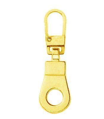 Metal Heart Zip Zipper Repair Puller Trouser Bag Replacement Broken Jacket Quick