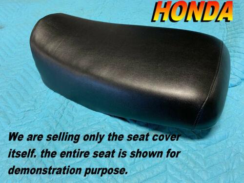 Honda ATC185 New seat cover 1981-83 ATC185s ATC 185 361