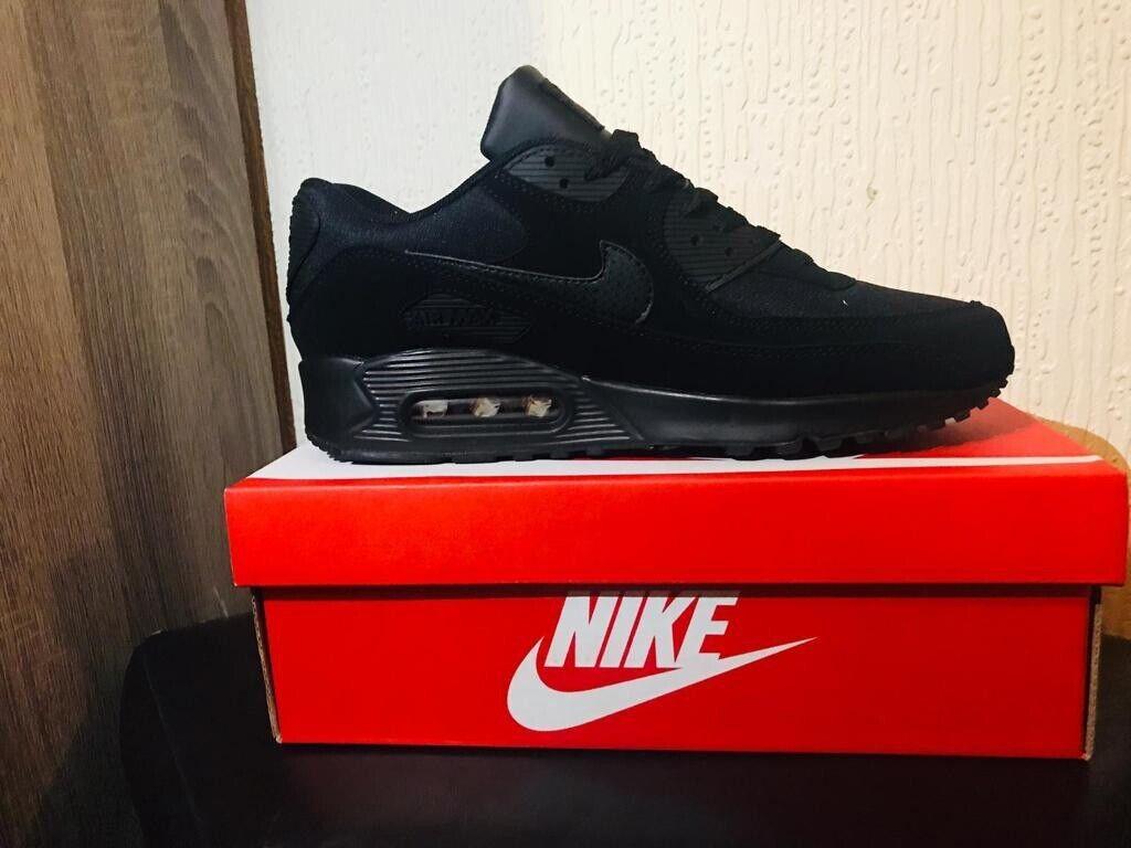 Nike Air max max max 90 Men's size 10 029c9c