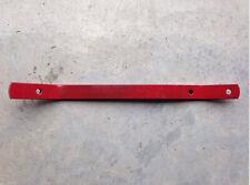 Tedder Tine Arm For Galfre Amp Walton Models Gts280 Gts 520 Wt9 Wt21
