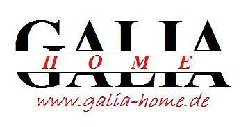galia-home