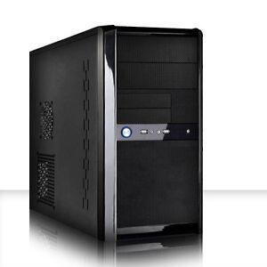 Vibox-AMD-Quad-core-1TB-8GB-RAM-desktop-computer-pc-office-home-use