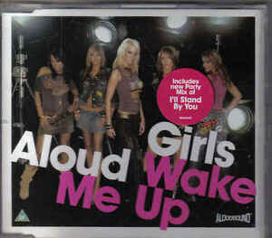 Girls-Aloud-Wake-Me-Up-cd-maxi-single-2-tracks