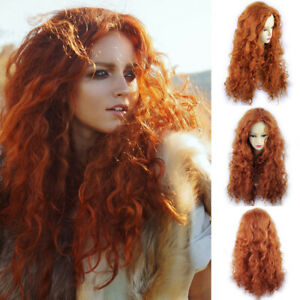 Beautiful-SEXY-Wild-Untamed-Long-Curly-Wig-Fox-Red-Ladies-Wigs-from-WIWIGS-UK