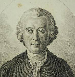 Louis-J-M-Daubenton-Museum-National-D-039-Natural-History-Naturalist-1800-Buffon