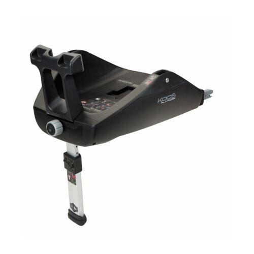 Base Isofix pour siège auto Koos 5001 X09 Jané