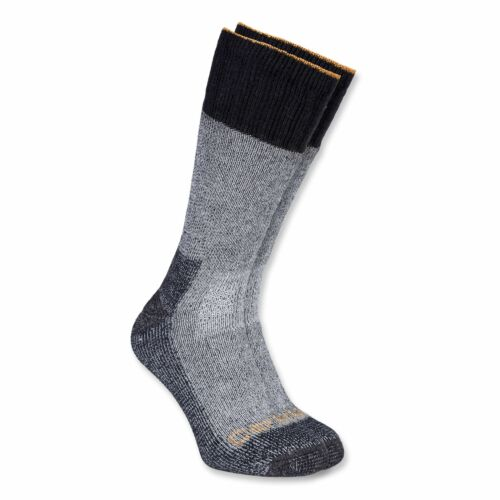 Carhartt 1 Paar cold weather boot socks A66