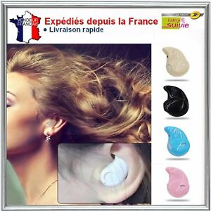 Mini-ecouteur-sans-fil-invisible-bluetooth-casque-pour-iphone-Samsung-HTC-LG