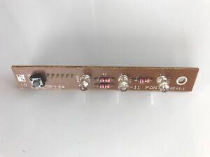 Genuine-Samsung-DA92-00151A-Refrigerator-Pantry-Drawer-Temperature-Control