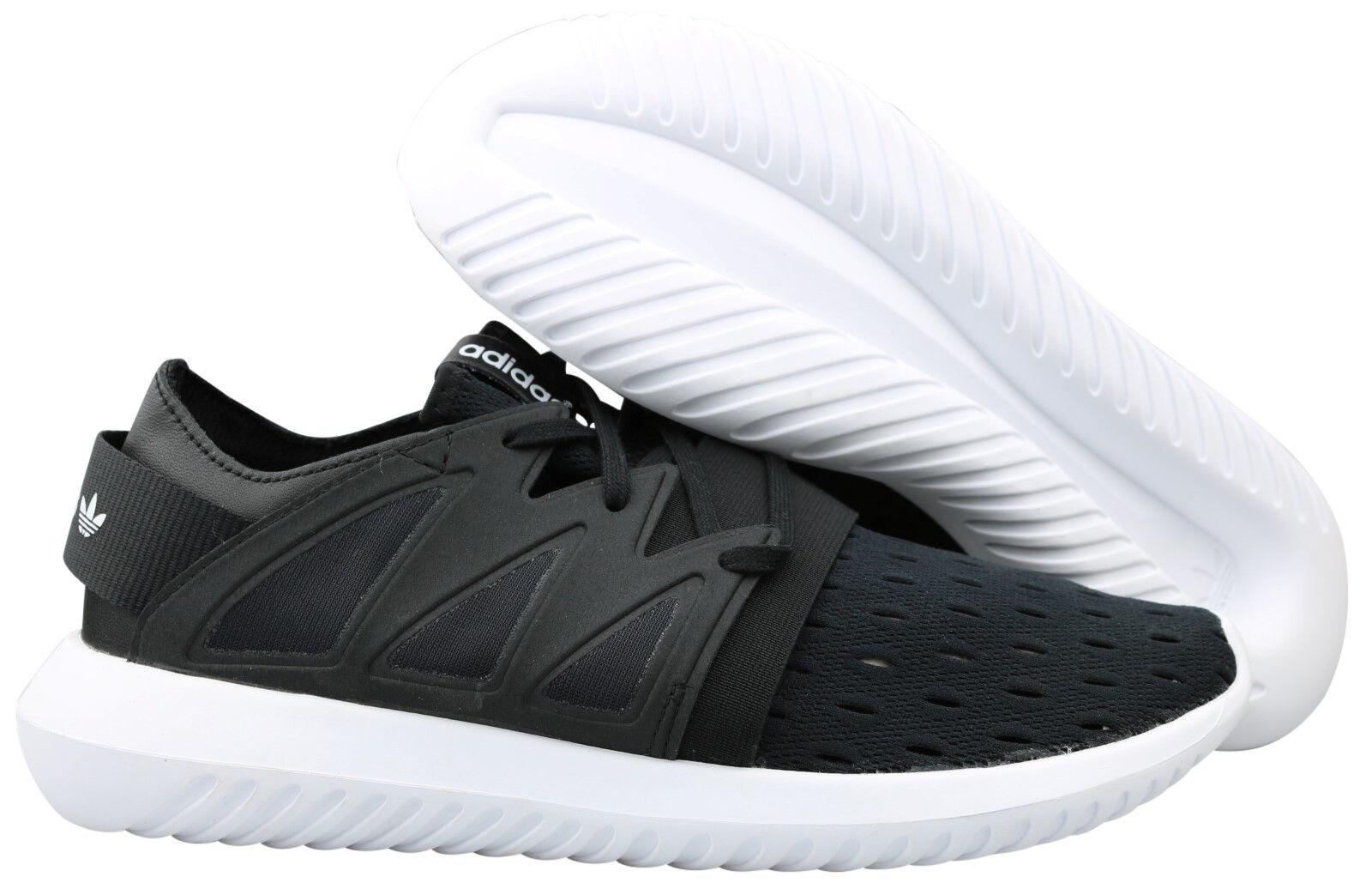 Adidas Originals Tubular Viral Viral Viral W Sneaker Femmes Chaussures aq3112 T 36 - 44 NOUVEAU neuf dans sa boîte | Technologies De Pointe  | De Haute Qualité  | Une Bonne Réputation Dans Le Monde Entier  b3f11a