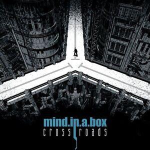 Mind-in-a-Box-Crossroads-New-CD