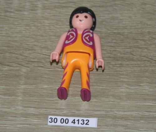 Pièce de rechange Cirque grand chapiteau 4230 Playmobil