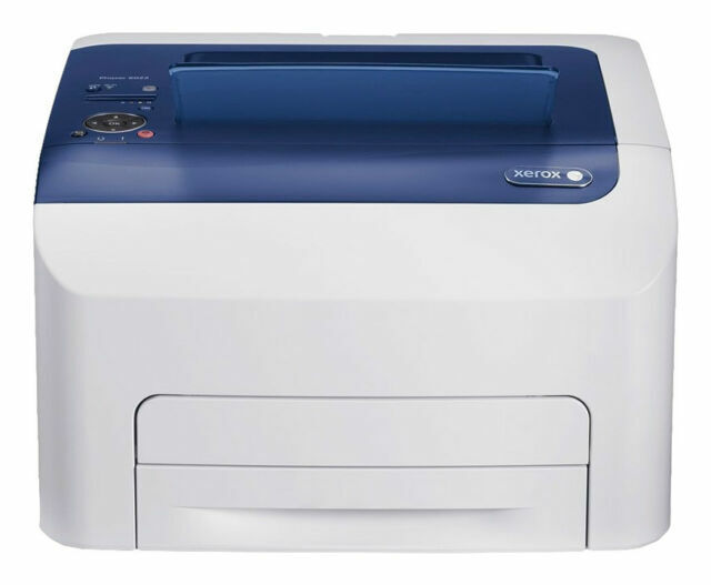 phaser 6022ni laser printer