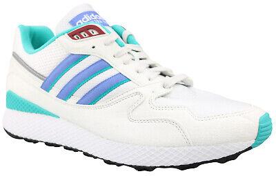 Adidas Originals Ultra Tech Herren Sneaker Turnschuhe weiß B37916 Gr 41 46 NEU | eBay