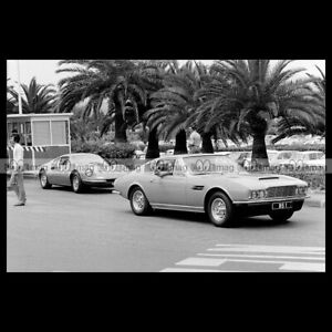 pha-028702-Photo-ROGER-MOORE-ASTON-MARTIN-DBS-THE-PERSUADERS-AMICALEMENT-VOTRE