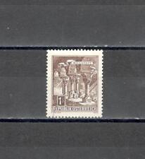 AUSTRIA 954A - EDIFICI 1962 -  MAZZETTA  DI 50 - VEDI FOTO