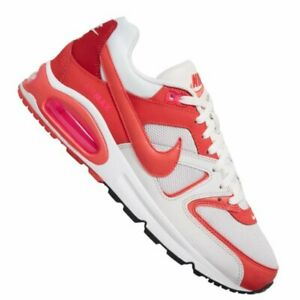 scarpe sportive nike uomo air max
