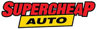 Supercheap Auto 91.9% Positive feedback