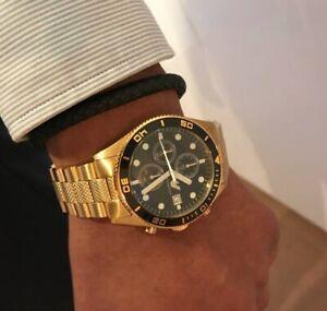 Armani-Horloge