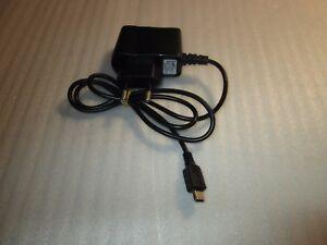 Original-AC-DC-Adaptor-Modelo-GPE051-050030-2