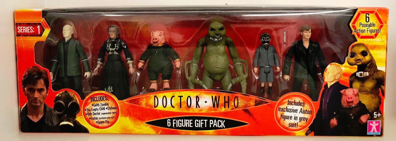 Doktor, 6 abb setzt srs 1 gelth zombie leeren kind 10. doc regen auton usw.