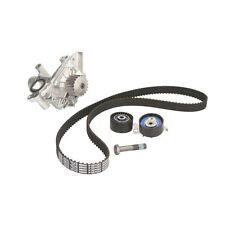 PEUGOT 406 BREAK 1.8 16V 116HP TIMING BELT WATER PUMP KIT SKF VKMC 03235