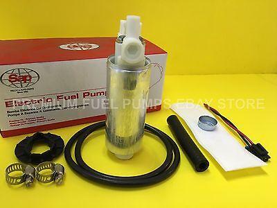 ACDelco Fuel Pump G10 G20 G30 VAN-G1500 G2500 G3500 VAN