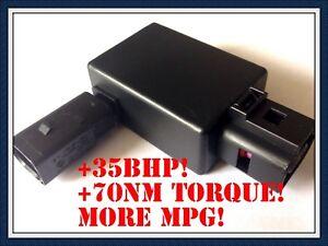 +35bhp TDi PD Tuning Chip/Remap VW Golf Passat T5 Transporter 1.9 2.0 2.5/ Audi