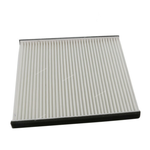 2Pcs Cabin A//C Air Filter for Toyota 4Runner CAMRY SIENNA Avalon 87139-32010