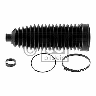 pack of one febi bilstein 22533 Steering Boot Set