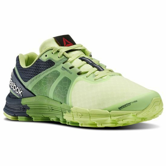 Reebok One Guide Guide Guide 3.0 Running Trainers a6a237