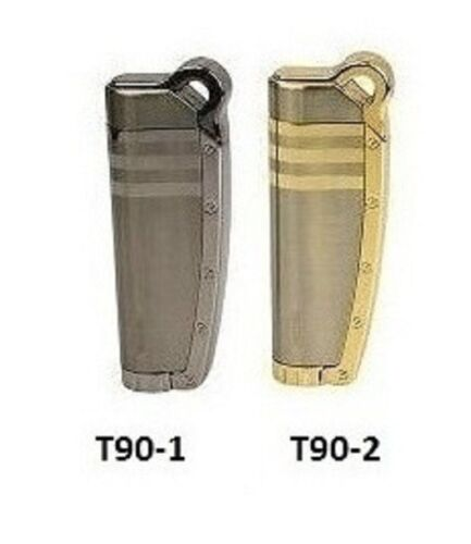 Regal-high-quality-cigar-lighter-t90-comes-with-12-months-warranty-and-gift-case