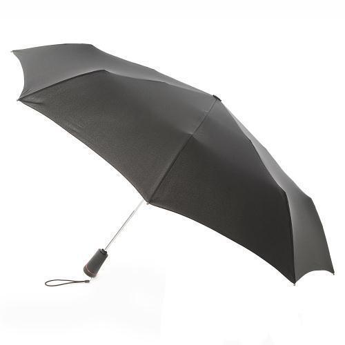 Totes Xtra Starker Öffnet Automatisch Close Klinke Regenschirm