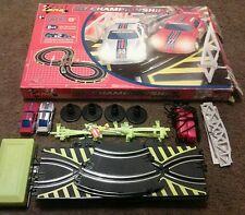 Fast Lane GT Championship Race Track Set