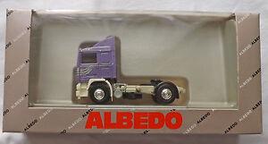 Volvo-F12-Trattore-Albedo-300118-conf-orig-H0-1-87-a
