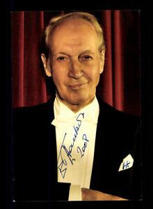 Süß GehäRtet Ernst Stankovski Autogrammkarte Original Signiert # Bc 108846 Sammeln & Seltenes Original, Unzertifiziert