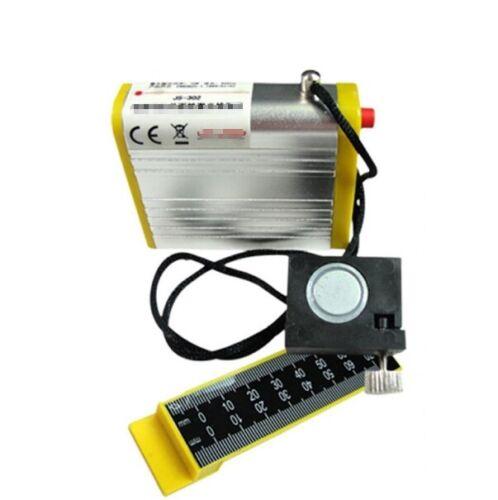Details about  /lift laser tracker//calibration ruler elevator rail coplanarity laser detector