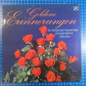 Goldene-Erinnerungen-Ein-klingender-Hausschatz-Marcato-63050-LP57