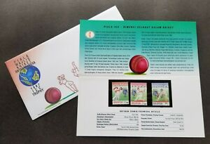 SJ-Malaysia-ICC-Trophy-1997-Games-Sport-Cricket-p-pack-MNH