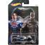 Hot-Wheels-Batman-Spiderman-Guardians-of-the-Galaxy-Assorted-Vehicles thumbnail 14